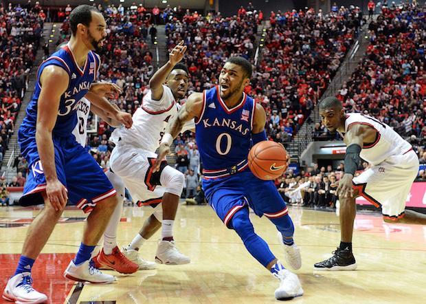 Ap Top 25 College Basketball Rankings Week 10 Takeaways
