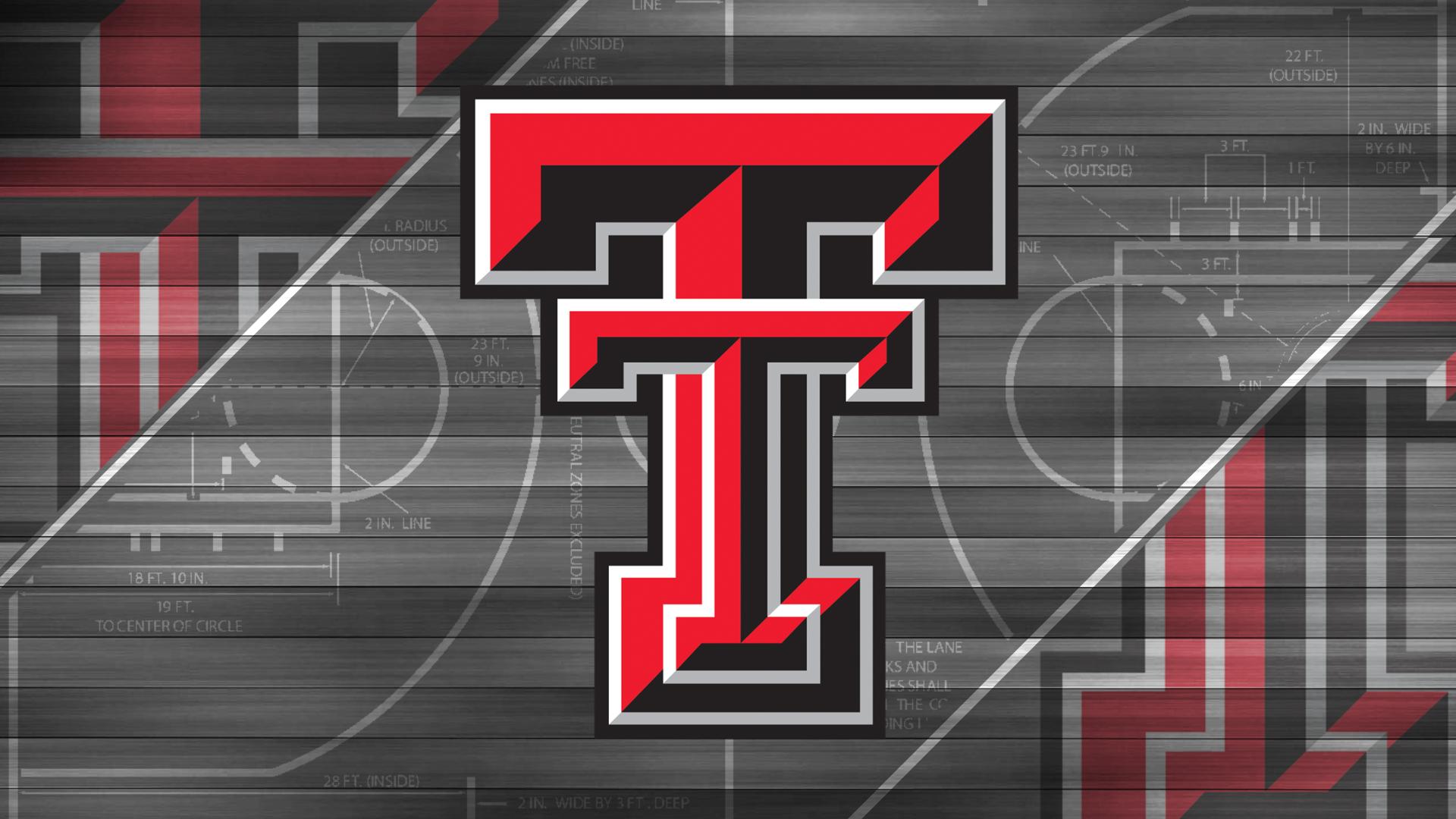Texas Tech Ncaa Tournament Preview Prediction Stadium