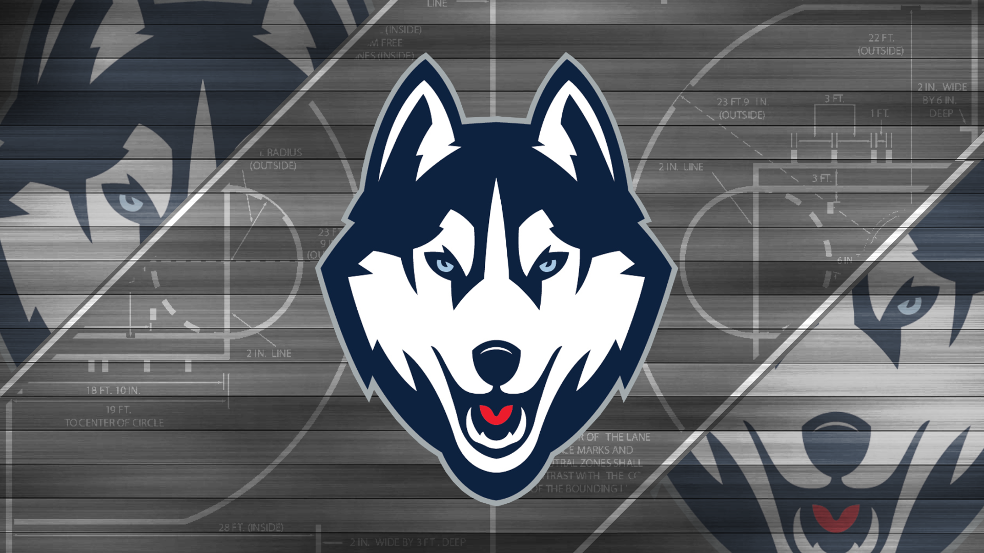 The UConn Huskies have made it to the NCAA Tournament. Here's a preview of the team and a prediction of how they'll do during March Madness.