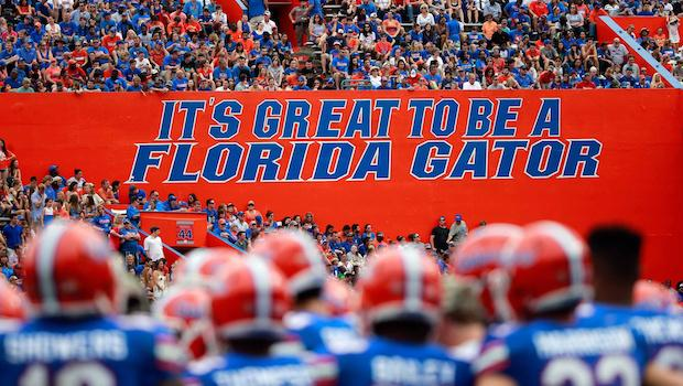 florida gators football schedule 2016 game by game predictions