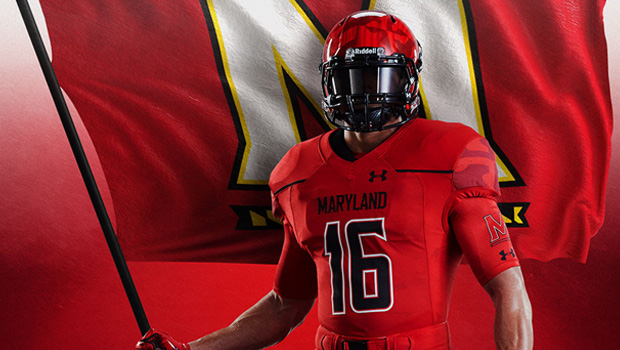 04cf2bf51 The best college football uniforms for Week 11 of the season