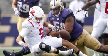 vita vea washington huskies