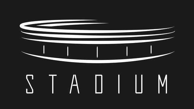 Stadium - Your source for sports news and information