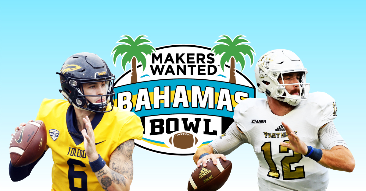 Image result for bahamas bowl