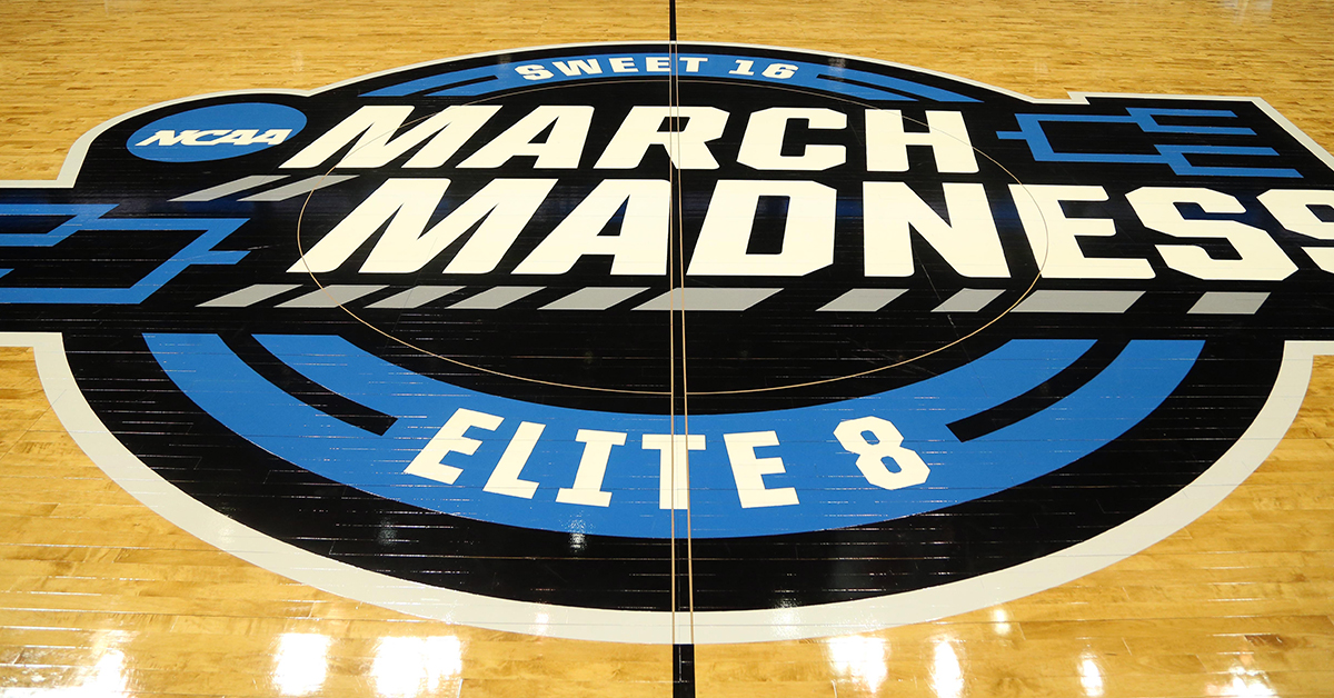 March Madness 2019: NCAA Tournament National Championship