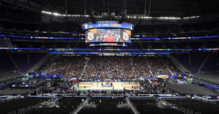When Is March Madness? 2020 NCAA Tournament Schedule, Dates, Locations