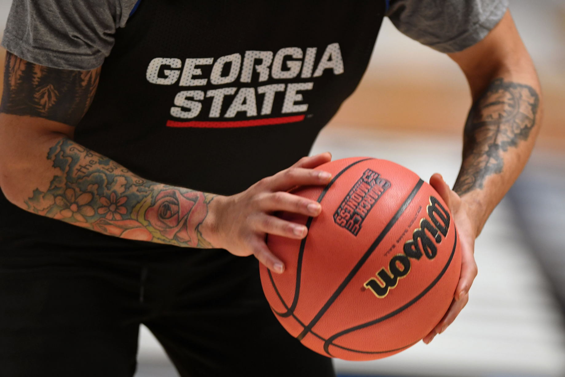 Georgia State Coach Rob Lanier Signs Five-Year Contract: Salary, Buyout, Incentives