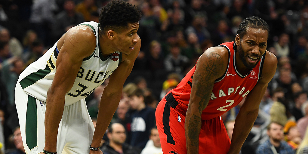 Eastern Conference Finals Preview: Which Star Will Build On His Legacy?