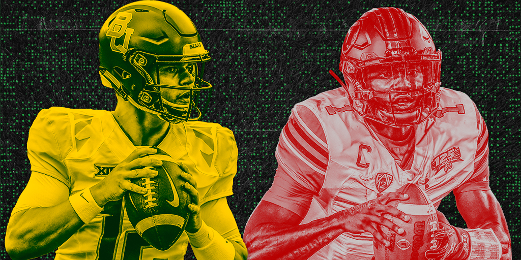 Teams to Bet On Before the College Football Season Starts