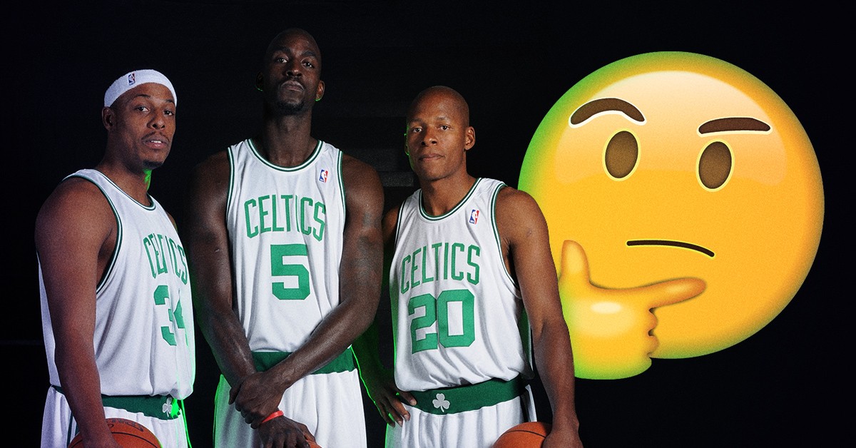 Where Will the NBA's Next