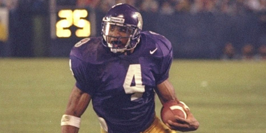 No One Will Ever Break These College Football Records