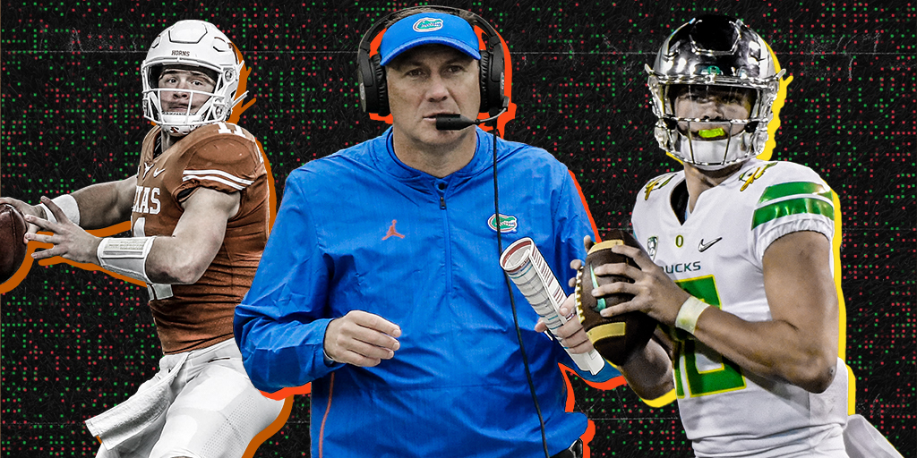 College Football Betting Roundtable: Week 6's Best Picks and Advice